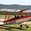 Thumbnail: DH.82 Tiger Moth 2.7m
