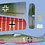 Thumbnail: Focke-Wulf FW 190D ARF