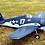 Thumbnail: F6F -3/5 Hellcat