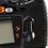 Thumbnail: DX8e 8-kanavainen DSMX lähetin