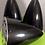 Thumbnail: CF -Long carbon fiber spinner