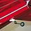 Thumbnail: SIG Kadet Senior Sport ARF Sininen