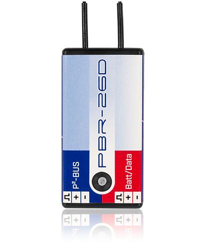 Core PBR-26D