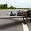 Thumbnail: Junkers CL1 G-BUYU 10-15cc Gas ARF