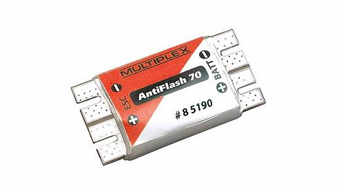 Multiplex anti Flash 70