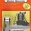Thumbnail: Moottoripukki 45-80 4C