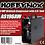 Thumbnail: Kynäruisku kompressori 3,5L säiliöllä