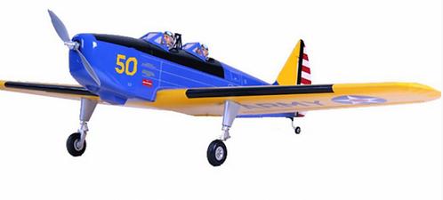 PT-19 Fairchild 91-120 ARF