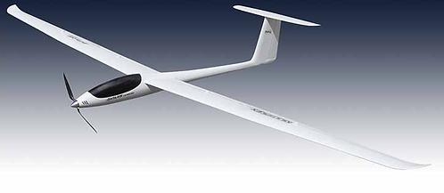 Multiplex Antaris carbotec kit