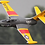 Thumbnail: F9F Panther 64mm EDF