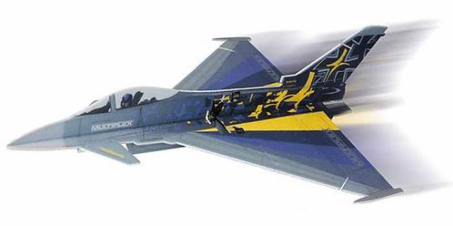 Eurofighter kit