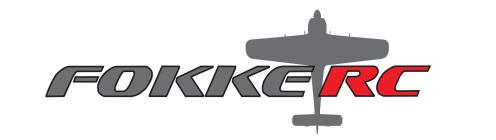 FOKKERC logo.png