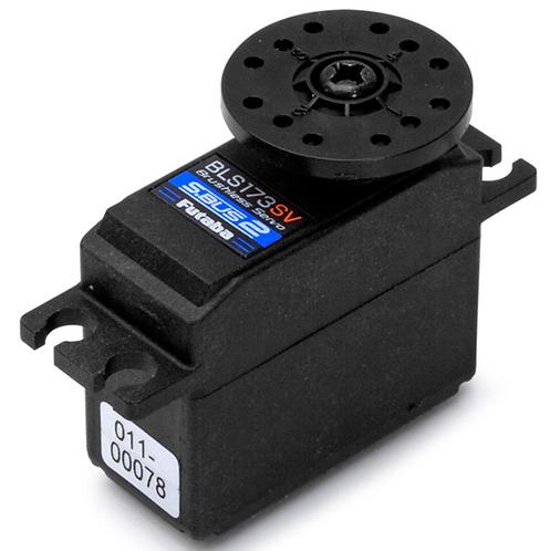 BLS173SV Mini Servo 7.6kg 0.10s HV