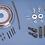 Thumbnail: Heavy Duty Dual Pull-Pull system