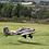 Thumbnail: Ju 87 B Stuka 2540mm