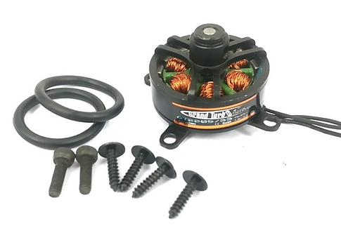 EMax GT2205/33 1260rpm/V