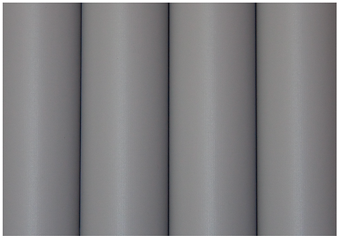 ORATEX 10m light grey