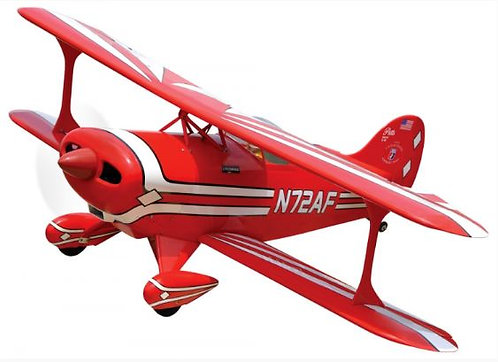 Pitts Special V2 1500mm EP/GP ARTF