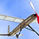Thumbnail: Javelin Starter kit
