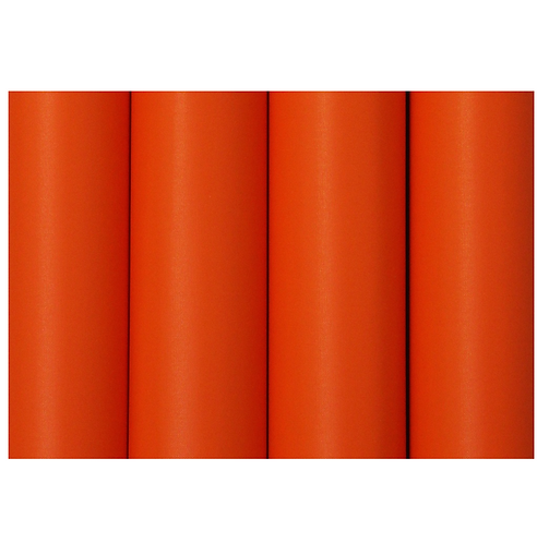 ORATEX 2m orange
