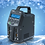 Thumbnail: SkyRC T200 Dual Balancer Charger