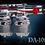 Thumbnail: Desert Aircraft DA-100I Inline