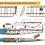 Thumbnail: De Haviland DH82A Tiger Moth kit (2360mm)
