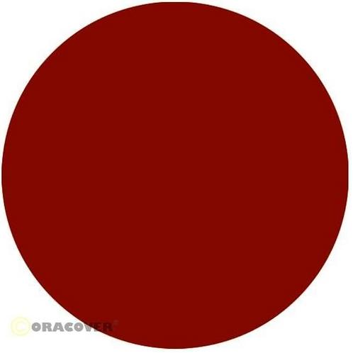 ORACOVER ferri red 10m