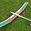 Thumbnail: Libelle EVO V2 kit