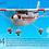 Thumbnail: HSD Cessna 182 6S PNP