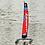 Thumbnail: Binary Sailboat RTR Catamaran