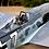 Thumbnail: Focke-Wulf FW 190A 120CC GP/EP ARF