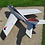 Thumbnail: F-84 Thunderstreak kit