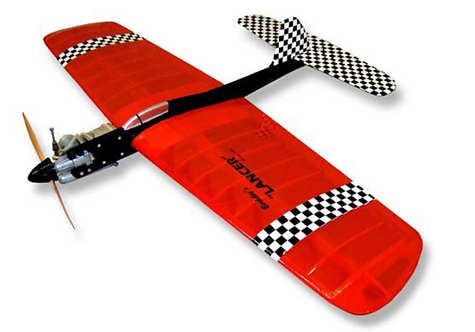 SIG Berkeley Lancer kit CL