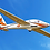 Thumbnail: Fox Electric Glider 3000mm PNP