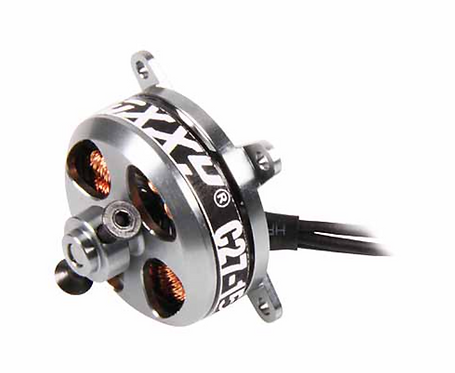 ROXXY C27-15-1050kV 140W