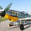 Thumbnail: Messerschmitt Bf-109G 1/5 Short kit