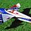 """Thumbnail: Extreme Flight 74"""" Laser EXP V2"""
