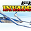 Thumbnail: Keil Kraft Invander kit