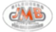 JMB logo.png