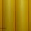 Thumbnail: ORATEX 10m Cub yellow