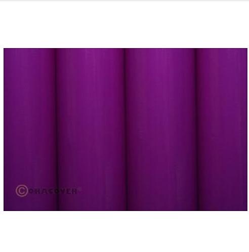 ORACOVER 2m royal violet