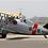 Thumbnail: Grumman F3F-2 Short kit