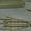 Thumbnail: MIG 29 EDF kit