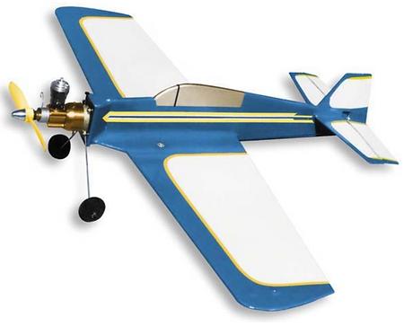 SIG Deweybird kit CL