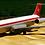 Thumbnail: McDonnell Douglas MD-80/MD-90