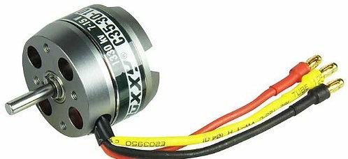 Roxxy BL C35-30-1600kV (220W)