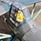 Thumbnail: Westland Lysander 1/6 35cc 2540mm GP/EP ARF