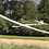 Thumbnail: Calima ARF 3800/4300mm