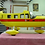 Thumbnail: Cessna Skymaster 26% Short kit